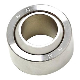 APEXi® - Spherical Bearing NMB