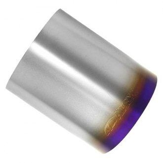 APEXi® - Titanium Slide Tip Extension