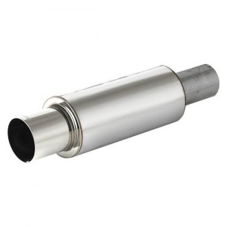 APEXi® - N1 Muffler, Turbo-94mm