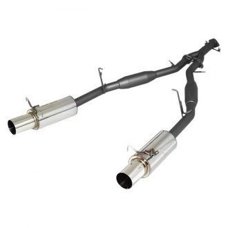APEXi® - N1 Exhaust System