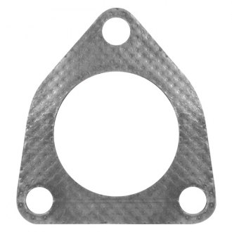 APEXi® - Exhaust Gasket