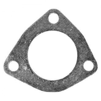 APEXi® - 3-Bolt Triangle Exhaust Gasket, D66