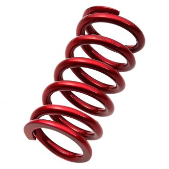 APEXi® - N1 Evolution Coilover Coil Spring