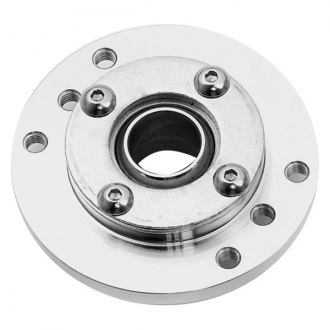 APEXi® - Replacement Pillowball Bearing Assembly N1 ExV