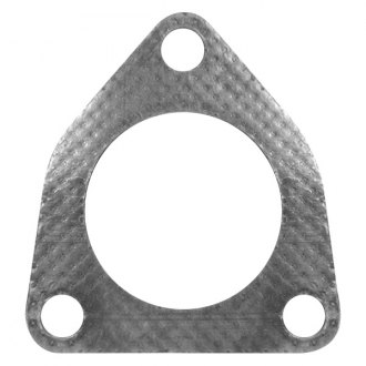 APEXi® - 3-Bolt Triangle Exhaust Gasket