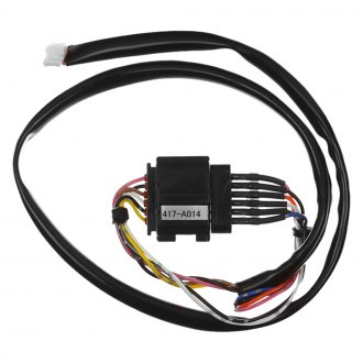 APEXi® - SMART Accel Controller Harness