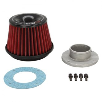 APEXi® - Power Intake Kit Filter and Flange