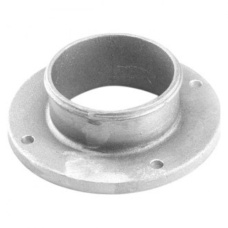 APEXi® - Power Intake Filter Adapter Flange
