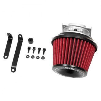 APEXi® - Power Air Intake System