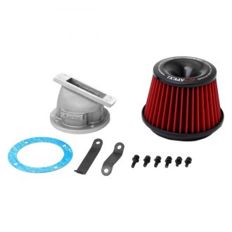 APEXi® - Power Intake Kit