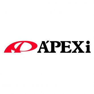 APEXi® - Decall