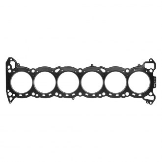 APEXi® - Metal Head Gasket