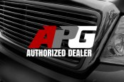 APG Authorized Dealer