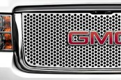 APG® - Punch Grille