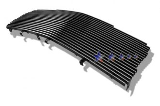 APG® A85366A - Polished Horizontal Billet Main Grille