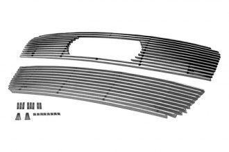 APG® B65527A - Polished Billet Main Grille