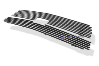 APG® C65329A - Polished Horizontal Billet Main Grille