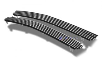 APG® C85068A - Polished Horizontal Billet Main Grille