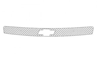APG® CX5743S - Chrome X Mesh Main Grille