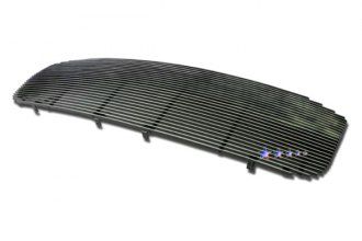 APG® D85318A - Polished Billet Grille