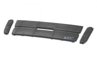 APG® F65323A - Polished Horizontal Billet Main Grille