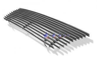 APG® F85013A - Polished Billet Main Grille