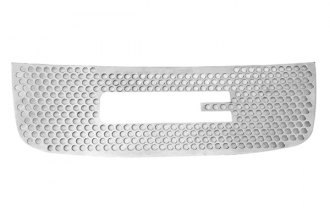 APG® - Polished Sheet Main Grille