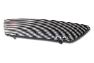 APG® H87119A - Polished Horizontal Billet Main Grille