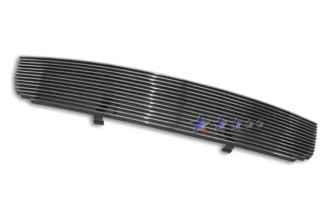 APG® N85402A - Polished Horizontal Billet Main Grille