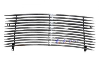APG® R85301A - Polished Horizontal Billet Main Grille