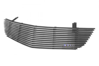 APG® S87614A - Polished Horizontal Billet Main Grille