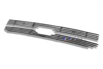 APG® T65390A - Polished Horizontal Billet Main Grille