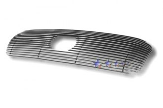 APG® T65428A - Polished Horizontal Billet Main Grille