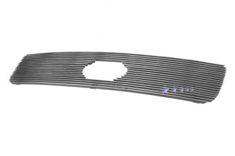 APG® T65458A - Polished Horizontal Billet Main Grille