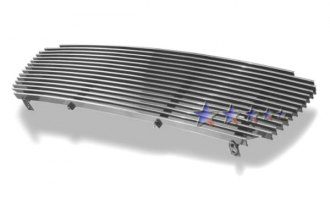 APG® T85365A - Polished Horizontal Billet Main Grille