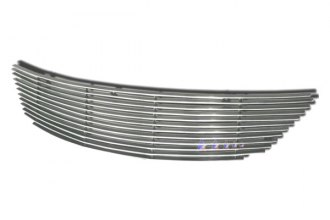 APG® T85380A - Polished Billet Main Grille