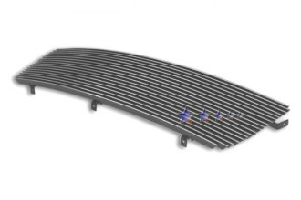 APG® T85393A - Polished Billet Main Grille