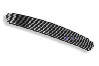 APG® - Polished Billet Main Grille