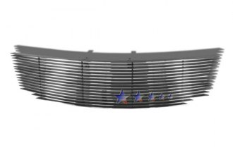 APG® T85468A - Polished Billet Main Grille