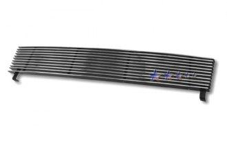APG® T85479A - Polished Horizontal Billet Main Grille