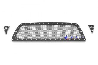 APG® - 3-Pc Black Rivet Main Grille