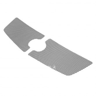 APG® - 2-Pc Black 1.8mm Wire Mesh Grille