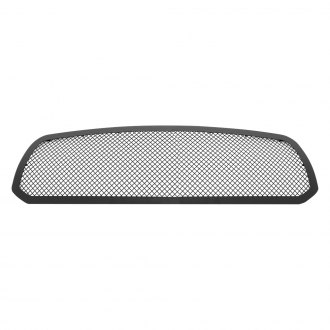 APG® - 1-Pc Black 2.5mm Wire Mesh Grille