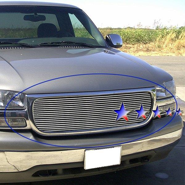 2005 Gmc Yukon Xl 1500 Interior: GMC Yukon Denali / Yukon XL Denali 2004 1-Pc