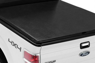 APG® - Roll-Up Tonneau Cover