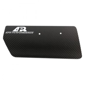 APR Performance® - GTC-500 Side Plates for Adjustable Wing