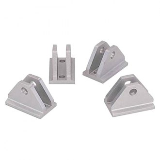 APR Performance® - 10 mm U-Bracket