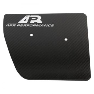 APR Performance® - GTC-200 Side Plates