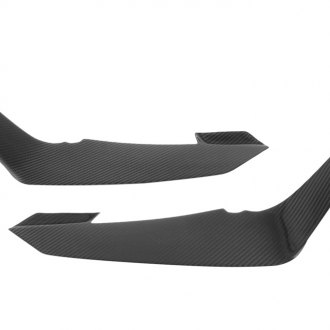 APR Performance® - Front Bumper Canards
