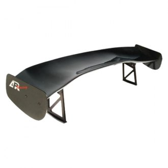 APR Performance® - GTC-300 Adjustable Wing
